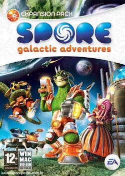 Galactic Adventures boxart.jpg