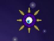 Фиолетбакл.png