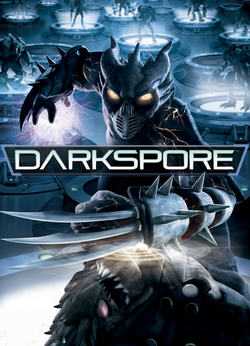 Обложка Darkspore.png