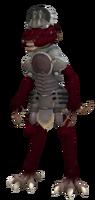 Imperator Tyranus