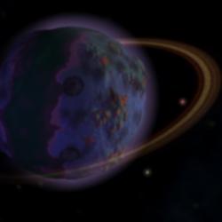 Obiekty astronomiczne