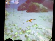 Screenshot creaturestage statusbar GDC-demo