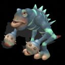 Губозавр.png