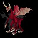Красный грифон.png