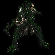 Khivoranix2