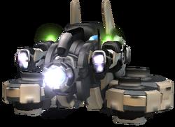 Metallo Militant.png
