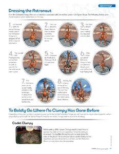 Spore Prima Official Game Guide 193