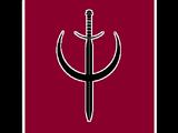 Fiction:Andromedan Grox Empire