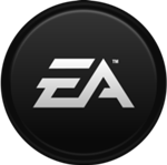 150px-Electronic Arts logo.png