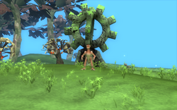 Spore 11.09.2014 13-46-59.png