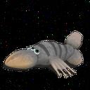 Heimopeli-kala