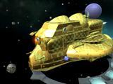TaldarFlagship1
