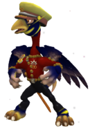 CommanderRamiron
