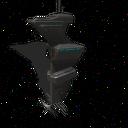 Rambo Prime SpaceStation