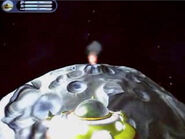 SpaceStageUFOTerraform