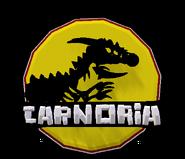SigilHouse Carnoria
