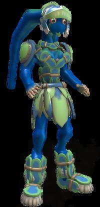 Humanoid Blue Skinned.png