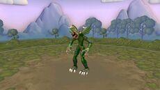 CRE Зеленый страшноморд-1b74d301 sml.jpg