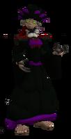 CRE Cleric Faol-1cbed4d1 ful