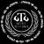 UTU Emblem-MushrumKing.png