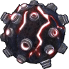 Darksporelogo