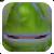 Shellious avatar