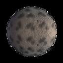 Луна Т0