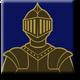 Knight Hero.png