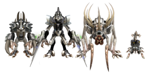 Sombreroan Conqrix