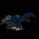 Barynosaurien