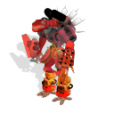 Haakor File