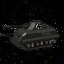 Panther NV