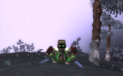 Spore 04.06.2014 19-23-51.png