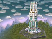 BuildingEditor1