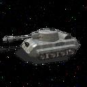 Panther L71 NV