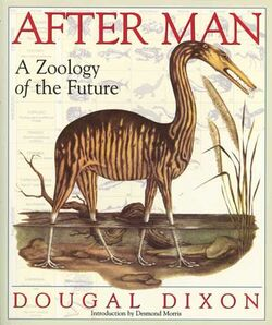 After Man- A The Zoology of the Future.jpg