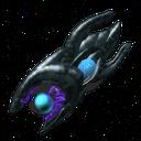 Vartekian super weapon