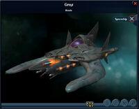 Nave grox.jpg