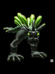 Emerald Toxiraptor.png