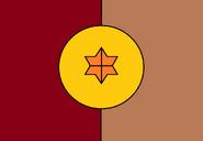 JPA Flag 2