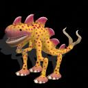 Акулозавр сущ.png