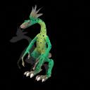 Лирозавр.png