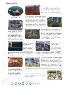 Spore Prima Official Game Guide 174