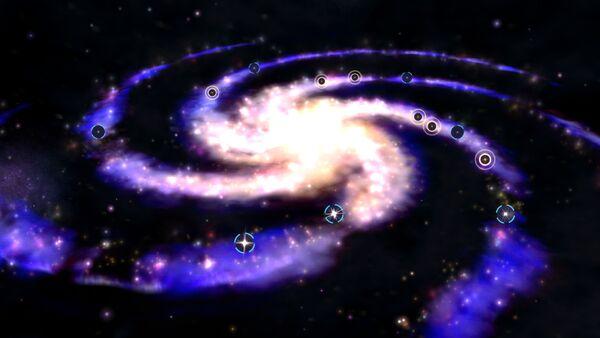 Galaxisbild-Viro13.jpg