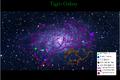 Tigris Galaxy