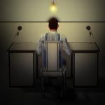 OKер avatar