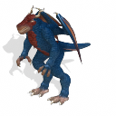 Young Draconis
