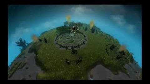Spore_Space_Video