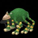 Карлсончик существо.png