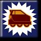 Destruidor Automotivo